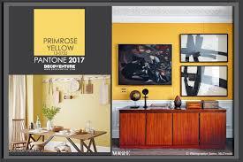 pantone trends 2017 the 2017 color trends u2013 decoventure