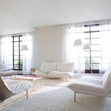 wohnzimmer weiss weißes wohnzimmer bilder ideen couchstyle