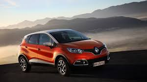 captur renault black ibb blog launch alert renault captur officially unveiled in india