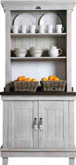 designer kitchen units free standing handmade designer kitchen units south africa