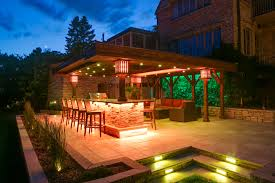 Pergola Kitchen Outdoor by Download Pergola Outdoor Kitchen Garden Design