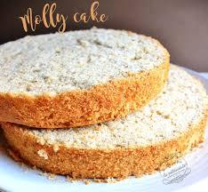 recette de cuisine cake molly cake il était une fois la pâtisserie