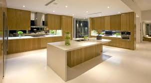 cuisine bois design facade cuisine bois cuisine bois design cuisine design facades