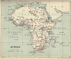 Sudan Africa Map by Old Maps Od Egypt U0026 Sudan