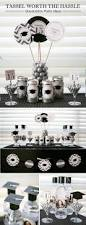 best 25 graduation party supplies ideas on pinterest trunk