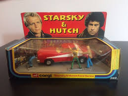 Starsky And Hutch Trailer 14 Best Starsky And Hutch Images On Pinterest Ford Gran Torino