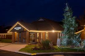 the illumination of christmas lights u2013 accord hospice