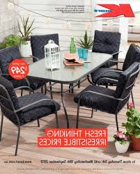 Kmart Patio Furniture Sets - luxury kmart clearance patio furniture patio ideas