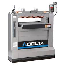delta downdraft sanding table delta 26 dual drum sander midwest technology products