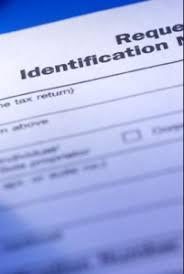 how to obtain your irs ein online ein online