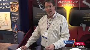 Home Design Show Casting by Better Zinc And Aluminum Die Castings Production Castings Youtube