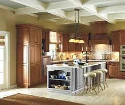 cherry kitchen islands cherry kitchen island breakfast bar top kitchen island with cherry