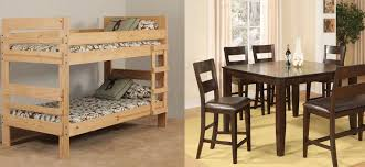 Affordable Mattress And Furniture Store Columbus Ohio - Youth bedroom furniture columbus ohio