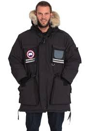canada goose expedition parka navy womens p 64 38 best canada goose parka images on canada goose