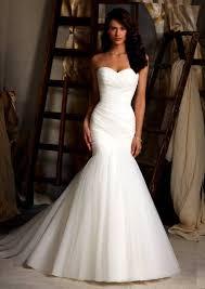 wedding dress for 25 best wedding dresses ideas on