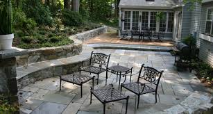 patio u0026 pergola stunning flagstone pavers for walkways and tough
