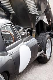 jaguar cars 347 best badass cars images on pinterest jaguar cars car and