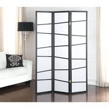 Folding Screen Room Divider Room Dividers Privacy Screens Room Dividers Ikea Folding Screens