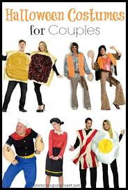 Coupons Halloween Costumes Halloween Costumes Couples Coupon Closet