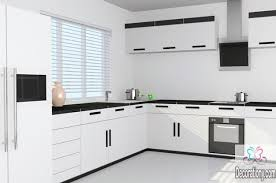 L Shaped Kitchen Design 35 L Shaped Kitchen Designs Ideas Kitchen