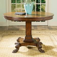 Marble Entry Table Table Personable Emejing Round Foyer Table Decorating Ideas Images