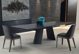 tavoli di cristallo sala da pranzo tavoli di vetro per cucina tavoli da sala da pranzo moderni