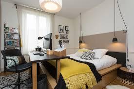bureau d architecture home staging par inma studio d architecture et décoration d
