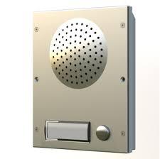videx 8837 1 speech module safelink services