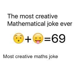 25 best memes about maths joke maths joke memes
