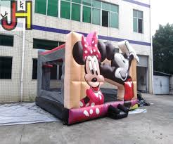 mickey mouse tarpaulin mickey mouse tarpaulin suppliers and