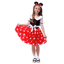 Minnie Mouse Halloween Costumes Adults Compare Prices Mouse Halloween Costume Kids
