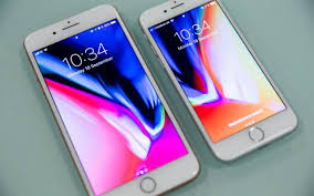 iphone 8 and iphone x the best deals for apple u0027s new phones