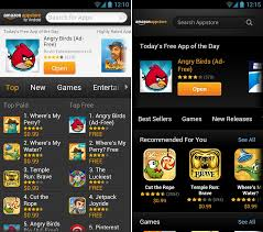 free paid android best play store alternatives ubergizmo