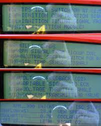 lexus es300 check engine light flashing check engine light issue clublexus lexus forum discussion