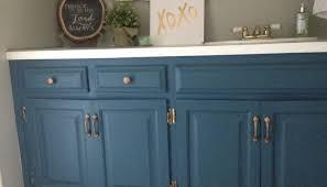 bathroom cabinet paint color ideas 100 images paint bathroom