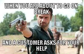 Retail Memes - retail life memes facebook