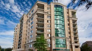 apartment pics 2201 wilson apartments in courthouse arlington 2201 wilson