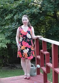 sandro ferrone tres fly sandro ferrone floral dress