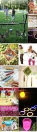 summer camp crafts for kids camping pinterest crafts summer