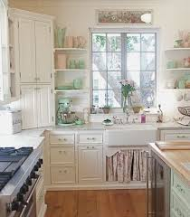 country chic kitchen ideas kitchen design pictures shabby chic kitchen decor smooth blue wall