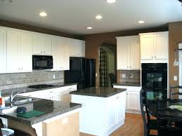 Ideas For Painting Kitchen Cabinets Paint Kitchen Cabinets Blue Parkapp Info