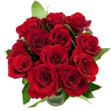Valentine Flowers Valentines Flowers Send Valentines Day Flowers Free Delivery