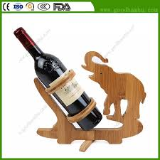novelty wine rack novelty wine rack suppliers and manufacturers