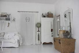 shabby chic livingrooms shabby chic ideas for living rooms adorable round glass coffee