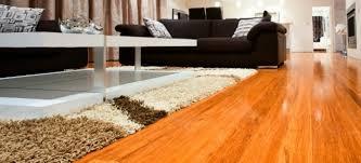 Hardwood Floor Sealer Bamboo Flooring 5 Cleaning Sealing And Refinishing