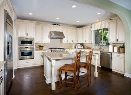 frameless kitchen cabinets cabinet manufacturers supplier care