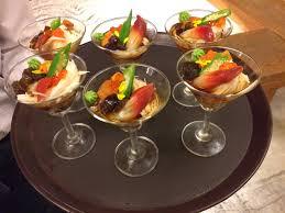 table de cuisine ik饌 ik饌canap 100 images 用餐囉想一訪再訪的東區隱藏版法式美饌chou