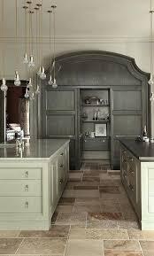 kitchen cabinet refacing atlanta kitchen cabinets in atlanta kitchen cabinet refacing atlanta ga