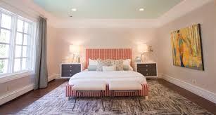 interior design bergen county nj interior designers nj nj custom bergen county interior designers