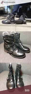 ugg womens finney boots black patten shearling cuff boot ugg australia s secret